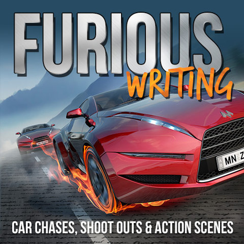 Furious Action Class