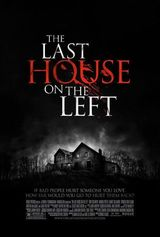 Buy last house DVDs