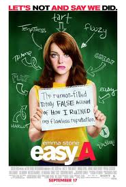 Buy easy a