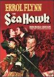 Buy The sea hawk DVDs
